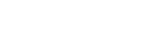 秒影工场logo